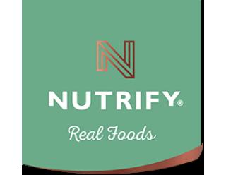 Nutrify
