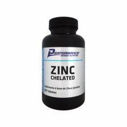 Zinc Chelated.jpg