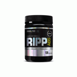 ripp abs 120.png