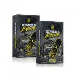 Kimera Extreme (60 Caps)
