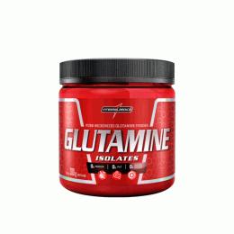 glutamina 300 final.png