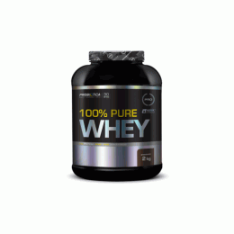 100% Pure Whey (2kg)