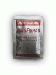 Multifibras (10g)