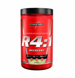 R4:1 Recovery Powder (1Kg)