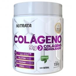 Colágeno Only Woman