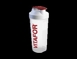coque vitafor