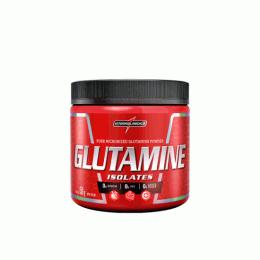 glutamina 150.png