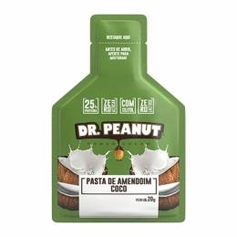 dr peanut coco