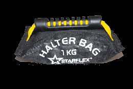 Halter Bag 1KG