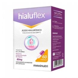 Hialuflex-Maxinutri-650x650