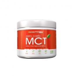 MCT  Adaptogen