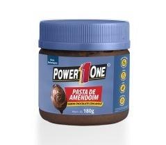 pastachocolateavela