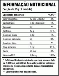 VEG_Protein_600g_Probi_tica